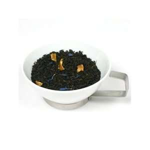 Tavalon  Black Tea  Decaf Earl Grey, 5.5 OZ ~ 56 servings