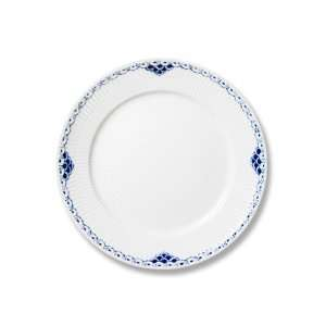 Royal Copenhagen Princess Twelve 5 Pc Place Settings