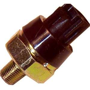 Beck Arnley 201 1649 Oil Pressure Switch With Light