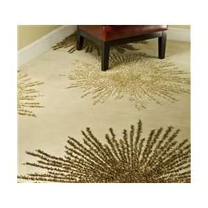 Safavieh Rugs Soho Collection SOH712A 10 Beige 96 x 136