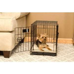 Manufacturing 7902/7950 Self Warming Heated Crate Pad Dog Bed Baby