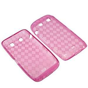 BW TPU Sleeve Gel Cover Skin Case for AT&T, T Mobile, Sprint, Verizon