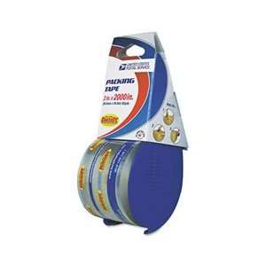 LEP82001 United States Postal Service HD1 Heavy Duty Tape