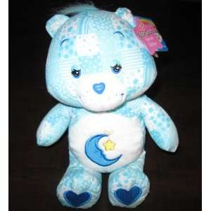 Care Bears   10 BEDTIME BEAR Special Edition (Vintage Bears