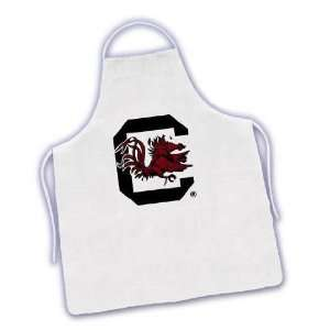 South Carolina Gamecocks Apron