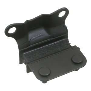OES Genuine Engine Mount for select Ford/Mazda models Automotive