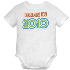 Childrens Place Newborn Little Talker Bodysuit Shirt Sizes 0   12m