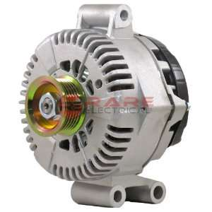 New Ford Explorer Mercury Mountaineer High Output Alternator 200 Amp