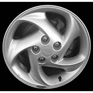 ALLOY WHEEL ford PROBE 95 97 rim 16 inch Automotive