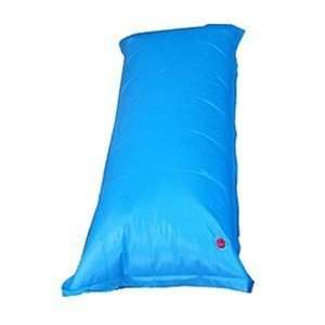 Arctic Armor 4 ft x 8 ft Air Pillow for Above Ground Pools
