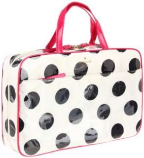 Kate Spade New York La Pavillion Large Manuela PWRU2310