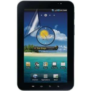 Xentris Samsung Galaxy Tab Anti Glare Screen Protector, 2 Pk