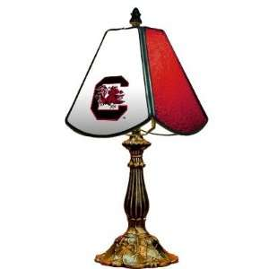 Sports Fan Products 7904STL USC NCAA South Carolina Gamecocks Mini