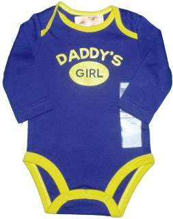 CARTERS ONESIE BABY GIRL BOY BODYSUIT NWT NB TO 24 MO