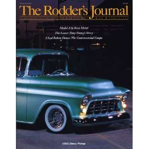 for the Custom Car and Hot Rod Enthusiast) Steve Coonan Books