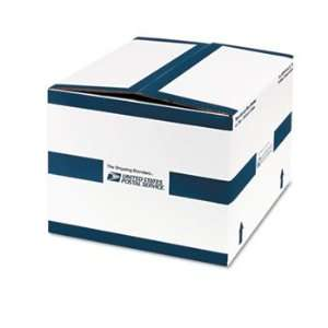United States Postal Service 8150525   Security Carton