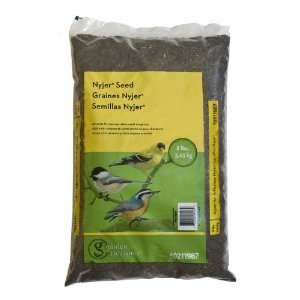 Garden Treasures 8 Lbs. Thistle Bird Seed 211967 Patio, Lawn & Garden