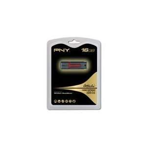 PNY 16GB USB FLASH DRIVE Electronics