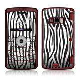 LG enV3 VX9200 Skin Cover Case Decal envy 3 Choose 1
