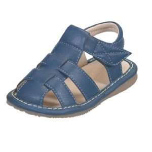 Sandal Toddler Shoe Size 5   Squeak Me Shoes 24145
