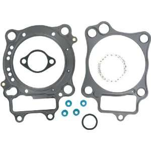 Works Standard Bore Gasket Kit   76.80mm Bore 10007 G01 Automotive