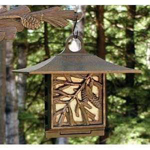 Bird Feeders, Pinecone Bird Feeder, Suet Fill
