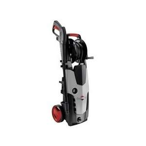 (Electric Cold Water) Pressure Washer   20510 Patio, Lawn & Garden