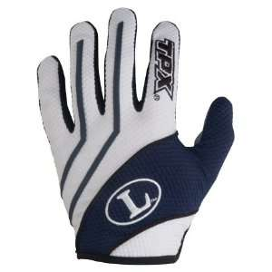 Louisville Slugger TPX Freestyle Batting Gloves Closeouts