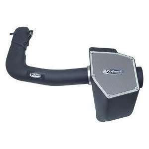 Volant Cold Air Intake for 2005   2006 Lincoln Navigator