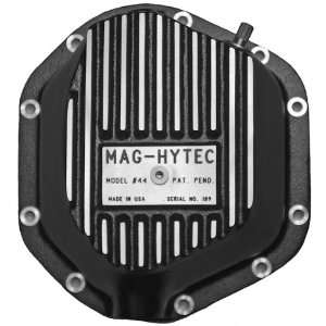 Mag Hytec Front & Rear Differential Cover Dodge, Ford, International