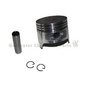 Gas Robin EY15 China Generator Motor Engine Piston Kit